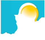 logo-inverse